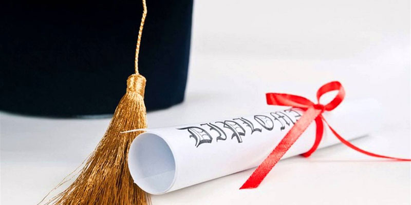 Buy Degree and Diploma Online