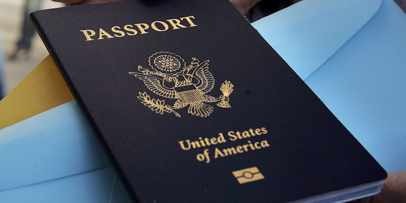 Buy Real and Fake Passports Online
