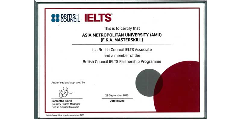 Benefits of Buying IELTS Certificate without Exams