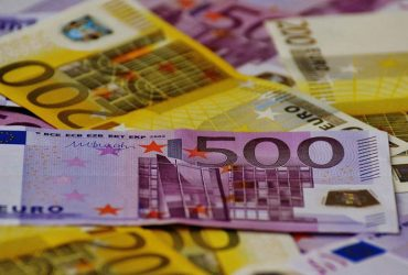 Buy High Quality Fake Euro Bills Online