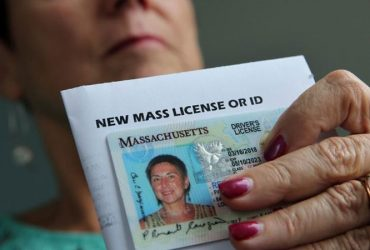 Top Reasons To Buy Fake ID Cards & Driver License