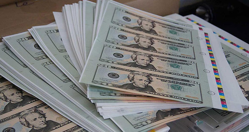 Where To Buy Fake Dollars Online That Looks Real