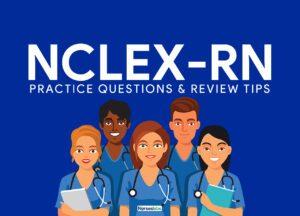 Buy NCLEX Certificate online