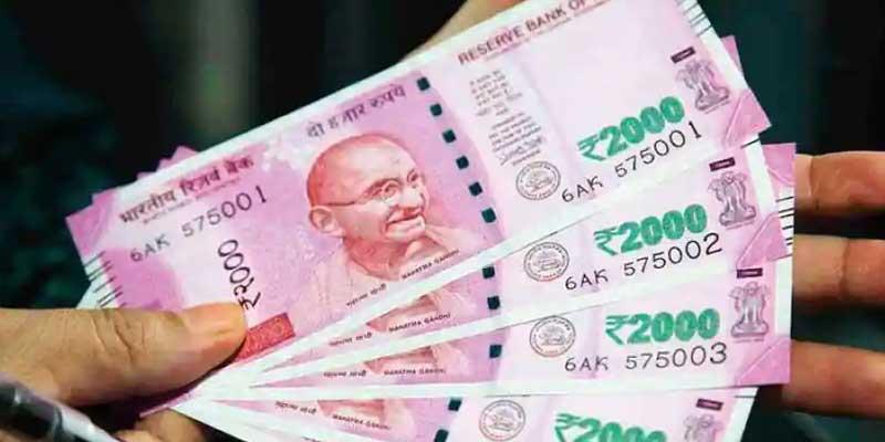 Buy Fake Indian Rupees