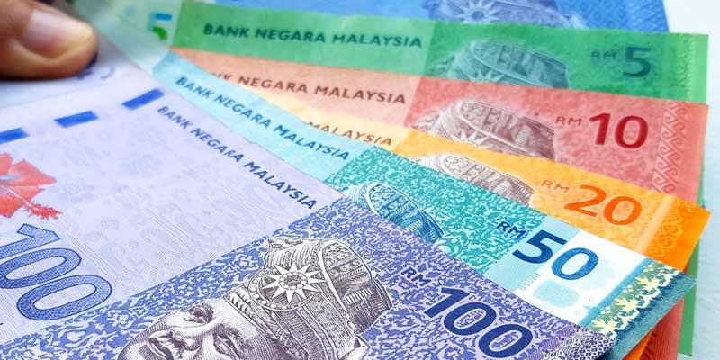 Buy Fake Malaysian Ringgit